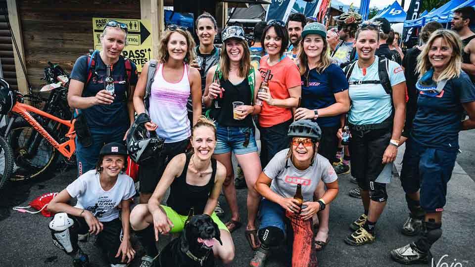 img-6-bikettes-team-club-vtt-velo-girl-fille-tous-niveaux