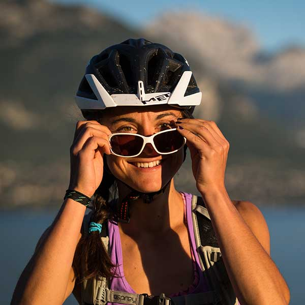 lise-equipe-bikettes-annecy-bike-girl-team-velo-vtt-equipe-fille