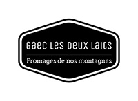 logos-12-noir-partenaires-bikettes-GAEC-les-deux-laits