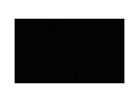 logos-4-noir-partenaires-bikettes-saisies