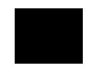 logos-5-noir-partenaires-bikettes-prism