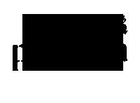 logos-7-noir-partenaires-bikettes-propolia