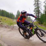 img-1-serre-chevalier-bikettes-team-club-vtt-velo-girl-fille-tous-niveaux
