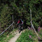 img-3-pila-bikettes-team-club-vtt-velo-girl-fille-tous-niveaux
