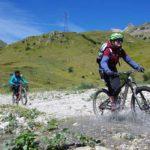 img-3-serre-chevalier-bikettes-team-club-vtt-velo-girl-fille-tous-niveaux