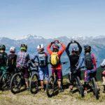 img-4-pila-bikettes-team-club-vtt-velo-girl-fille-tous-niveaux