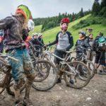 img-5-ride-n-bikettes-2017-team-club-vtt-velo-girl-fille-tous-niveaux