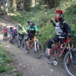 img-6-pila-bikettes-team-club-vtt-velo-girl-fille-tous-niveaux