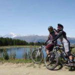 img-7-pila-bikettes-team-club-vtt-velo-girl-fille-tous-niveaux