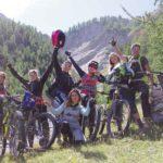 img-8-serre-chevalier-bikettes-team-club-vtt-velo-girl-fille-tous-niveaux