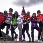 img-9-serre-chevalier-bikettes-team-club-vtt-velo-girl-fille-tous-niveaux