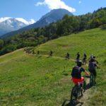 weekette-courchevel-6-bikettes-team-club-vtt-velo-girl-fille-tous-niveaux