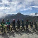 weekette-courchevel-8-bikettes-team-club-vtt-velo-girl-fille-tous-niveaux