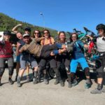 weekette-la-plagne-3-bikettes-team-club-vtt-velo-girl-fille-tous-niveaux