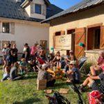 weekette-la-plagne-6-bikettes-team-club-vtt-velo-girl-fille-tous-niveaux