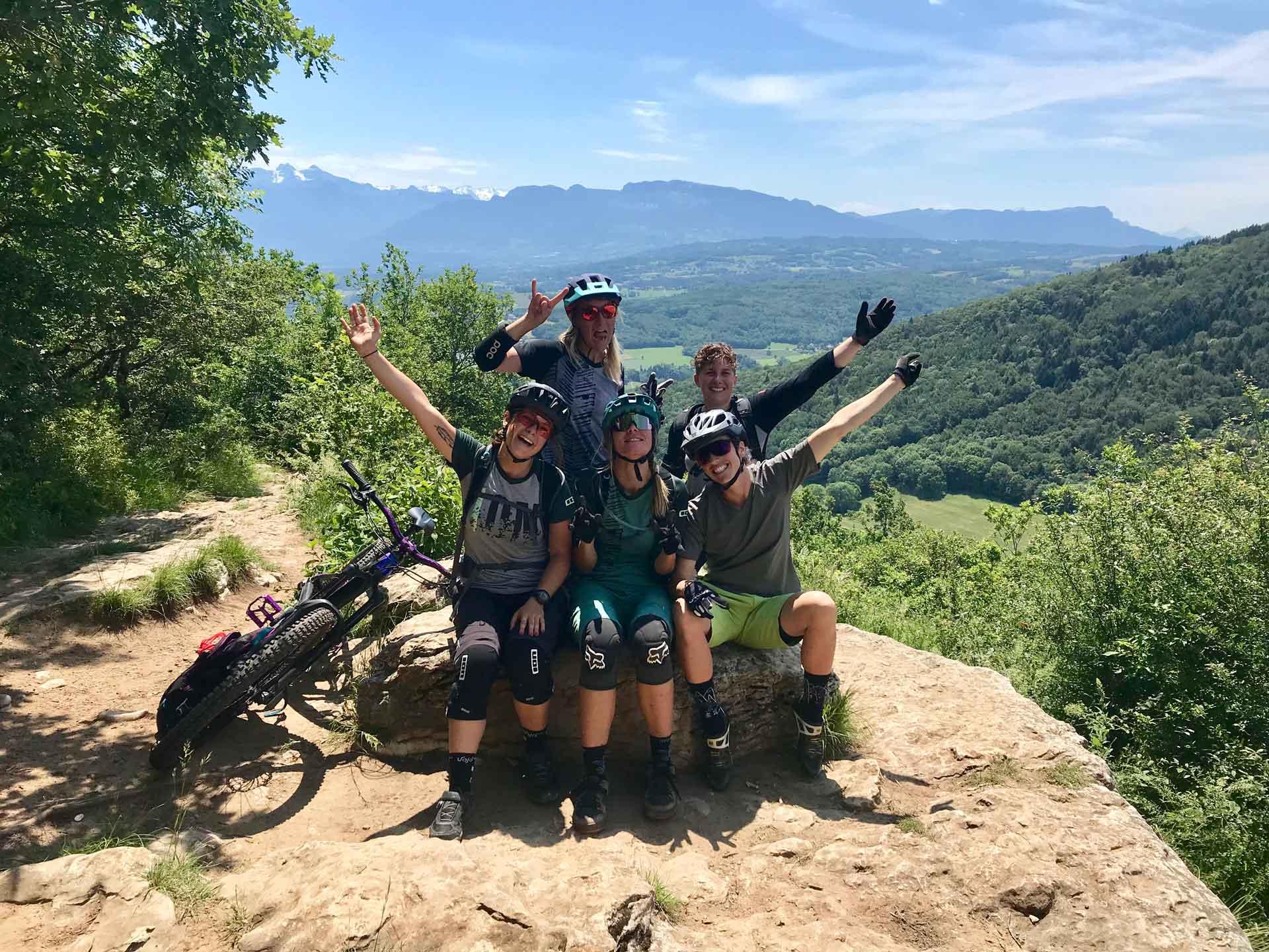 img-2-devenir-bikettes-team-club-vtt-velo-girl-fille-tous-niveaux