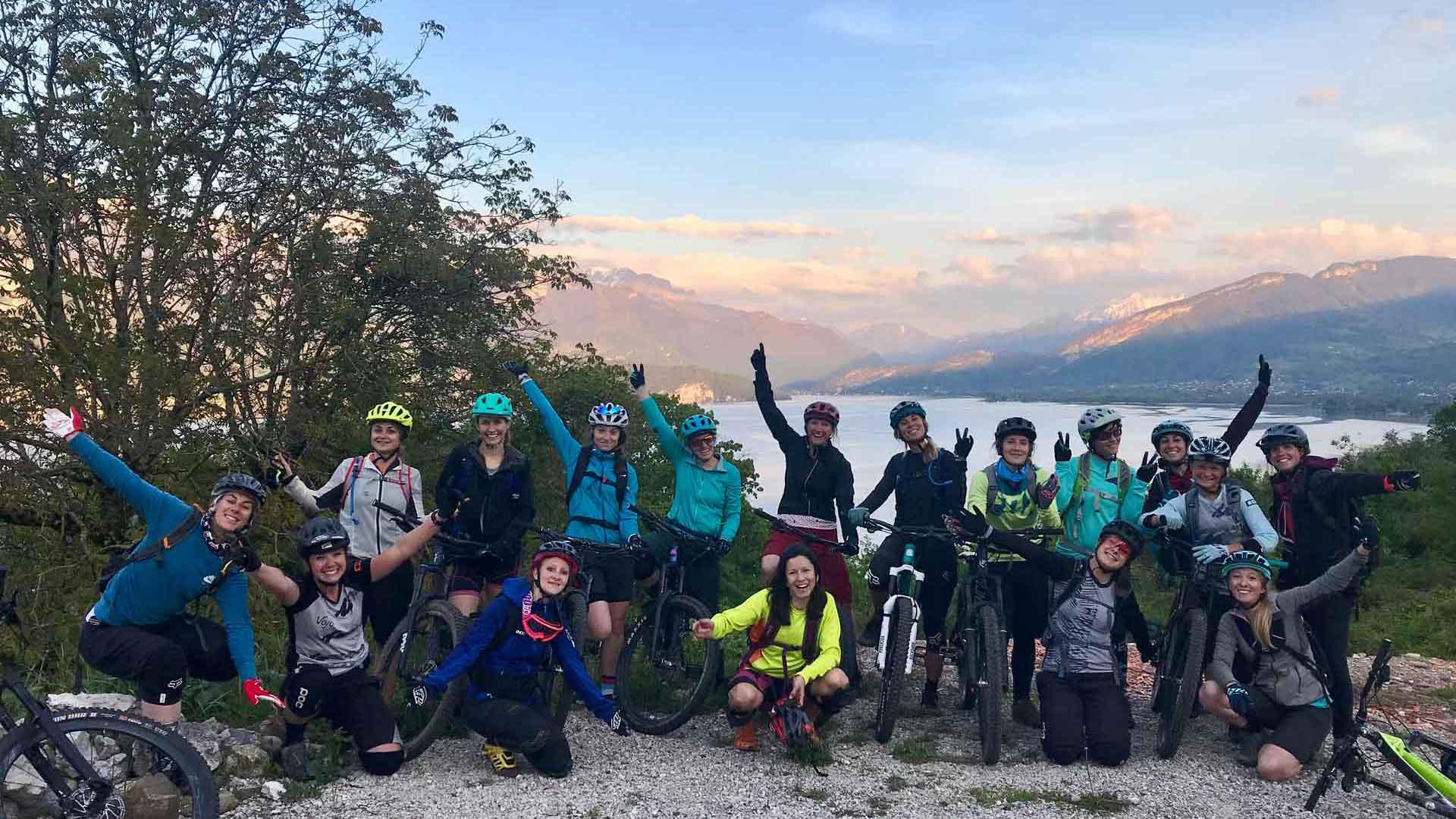 img-7-bikettes-team-club-vtt-velo-girl-fille-tous-niveaux