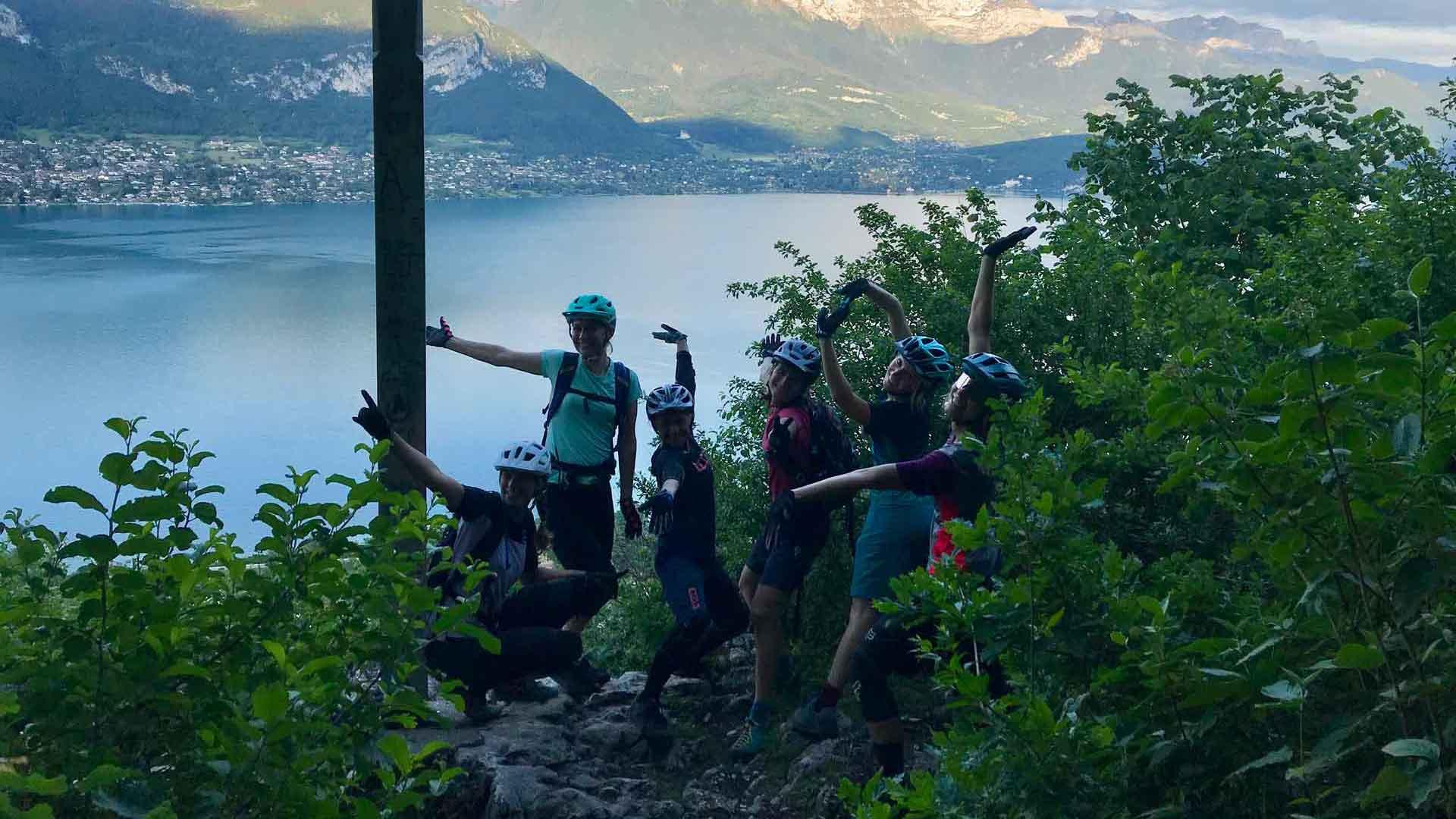 img-8-bikettes-team-club-vtt-velo-girl-fille-tous-niveaux
