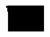 logos-10-noir-partenaires-bikettes-takamaka