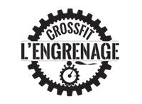 logos-11-noir-partenaires-bikettes-crossfit-engrenage