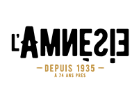 logos-12-partenaires-bikettes-amnesie