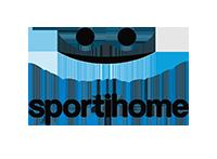 logos-9-noir-partenaires-bikettes-sportihome