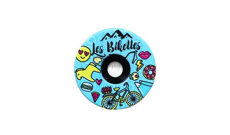 goodies-21-bikettes-team-club-vtt-velo-girl-fille-tous-niveaux