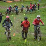 img-1-ride-n-bikettes-2017-team-club-vtt-velo-girl-fille-tous-niveaux
