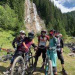 img-2-morzine-bikettes-team-club-vtt-velo-girl-fille-tous-niveaux