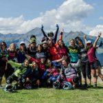 img-2-pila-bikettes-team-club-vtt-velo-girl-fille-tous-niveaux