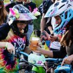 img-2-ride-n-bikettes-2018-team-club-vtt-velo-girl-fille-tous-niveaux