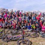 img-2-serre-chevalier-bikettes-team-club-vtt-velo-girl-fille-tous-niveaux