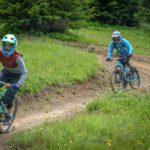 img-3-ride-n-bikettes-2017-team-club-vtt-velo-girl-fille-tous-niveaux