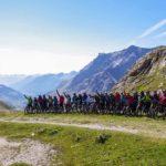img-4-serre-chevalier-bikettes-team-club-vtt-velo-girl-fille-tous-niveaux