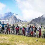 img-5-tignes-bikettes-team-club-vtt-velo-girl-fille-tous-niveaux