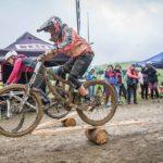 img-6-ride-n-bikettes-2017-team-club-vtt-velo-girl-fille-tous-niveaux