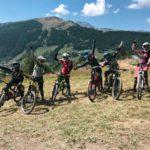 img-7-morzine-bikettes-team-club-vtt-velo-girl-fille-tous-niveaux