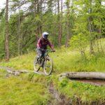 img-7-serre-chevalier-bikettes-team-club-vtt-velo-girl-fille-tous-niveaux