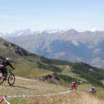 img-8-pila-bikettes-team-club-vtt-velo-girl-fille-tous-niveaux