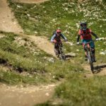 img-8-tignes-bikettes-team-club-vtt-velo-girl-fille-tous-niveaux
