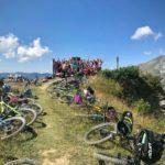 img-9-morzine-bikettes-team-club-vtt-velo-girl-fille-tous-niveaux