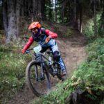 img-9-ride-n-bikettes-2018-team-club-vtt-velo-girl-fille-tous-niveaux