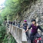 weekette-courchevel-10-bikettes-team-club-vtt-velo-girl-fille-tous-niveaux