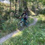 weekette-la-plagne-2-bikettes-team-club-vtt-velo-girl-fille-tous-niveaux