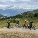 weekette-la-plagne-4-bikettes-team-club-vtt-velo-girl-fille-tous-niveaux