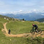 weekette-la-plagne-5-bikettes-team-club-vtt-velo-girl-fille-tous-niveaux