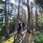 weekette-la-plagne-9-bikettes-team-club-vtt-velo-girl-fille-tous-niveaux